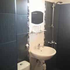 Отель Riskyoff 2* Стандартный номер фото 3