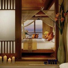 Отель Rawi Warin Resort and Spa 4* Люкс с различными типами кроватей фото 10