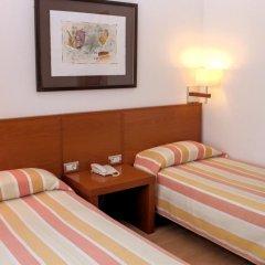 Отель Miera Испания, Льерганес - отзывы, цены и фото номеров - забронировать отель Miera онлайн детские мероприятия