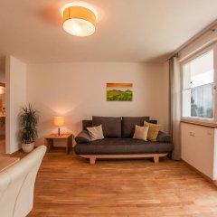 Отель Appartements Verdinserhöhe Сцена комната для гостей фото 5