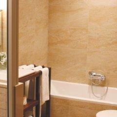 Отель Fonda Ca la Manyana ванная