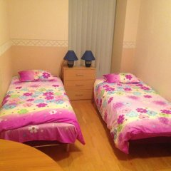 Отель Hostel House Эстония, Таллин - отзывы, цены и фото номеров - забронировать отель Hostel House онлайн детские мероприятия