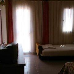Hotel Imparator 3* Стандартный номер с различными типами кроватей фото 4