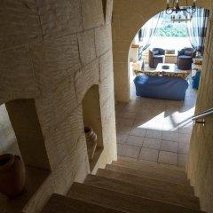 Отель Twilight Holiday Home Мальта, Гасри - отзывы, цены и фото номеров - забронировать отель Twilight Holiday Home онлайн спа