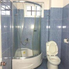 Отель Bao Khanh Guesthouse Далат ванная