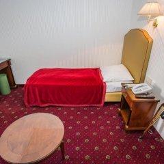 Отель Mailberger Hof Вена удобства в номере фото 2