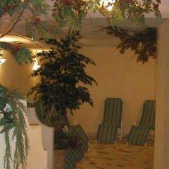 Отель Residence Garni Melcherhof Рачинес-Ратскингс фото 2