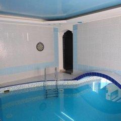 Гостиница 1001 Ночь в Тольятти 1 отзыв об отеле, цены и фото номеров - забронировать гостиницу 1001 Ночь онлайн бассейн фото 3