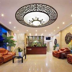 Xin Hao Sheng Hotel интерьер отеля фото 2