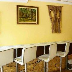 Отель Residence Art Guest House удобства в номере