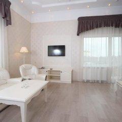Отель Relax Centre Banki Калининград комната для гостей фото 2