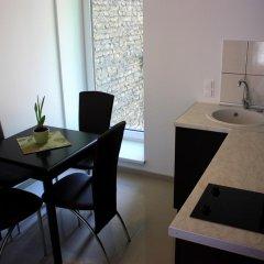 Отель Vivulskio Apartamentai 3* Улучшенный номер фото 4