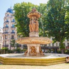 Отель Parisian Home Bourse 102140 фото 2