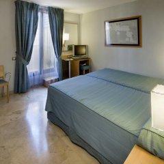 Del Mar Hotel 3* Стандартный номер с различными типами кроватей фото 22