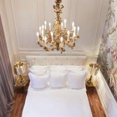 Отель Claris G.L. 5* Улучшенный номер с двуспальной кроватью фото 3