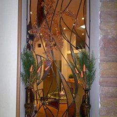Отель Askhouse интерьер отеля фото 3