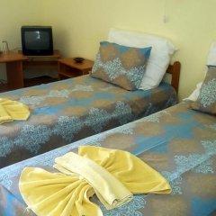 Balaton Hotel Солнечный берег комната для гостей фото 3