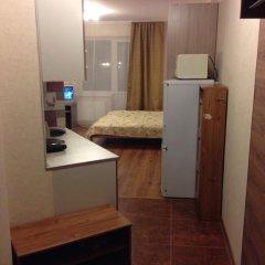 Апартаменты Studio On Lesnaya удобства в номере фото 2