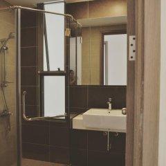 Апартаменты Lehome Serviced Apartment Хошимин ванная фото 2