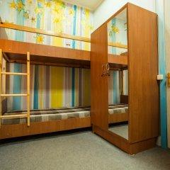 Гостиница Хосмос удобства в номере