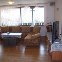 Апартаменты Apartments Bachvarovi детские мероприятия