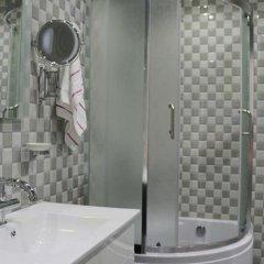 Tetri Sakhli Hotel ванная фото 2