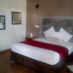 Hotel Aquiles 3* Стандартный номер с различными типами кроватей фото 7