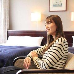 Отель Quintessa Hotel Ogaki Япония, Огаки - отзывы, цены и фото номеров - забронировать отель Quintessa Hotel Ogaki онлайн удобства в номере