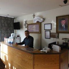 Отель The Boutique Hotel Amman Иордания, Амман - отзывы, цены и фото номеров - забронировать отель The Boutique Hotel Amman онлайн интерьер отеля фото 3