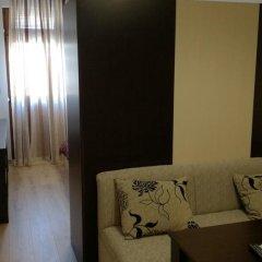 Отель Guest House Hayloft комната для гостей фото 4