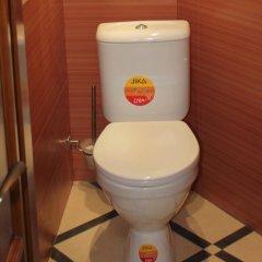 Гостиница Mini Hotel Shtandart в Санкт-Петербурге 8 отзывов об отеле, цены и фото номеров - забронировать гостиницу Mini Hotel Shtandart онлайн Санкт-Петербург ванная