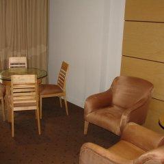 Отель Vip Executive Azores 4* Стандартный номер фото 9