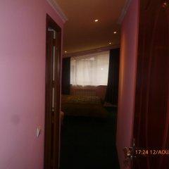 Отель Tonratun Hotel Армения, Цахкадзор - отзывы, цены и фото номеров - забронировать отель Tonratun Hotel онлайн удобства в номере фото 2