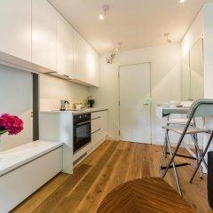 Апартаменты Best Apartments - Stroomi в номере