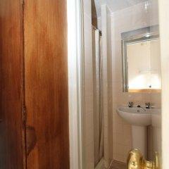Ridgemount Hotel 2* Стандартный номер с различными типами кроватей фото 11
