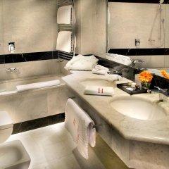 Hotel Lunetta 4* Улучшенный номер с различными типами кроватей фото 2