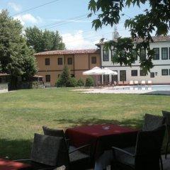 Otantik Club Hotel Турция, Бурса - отзывы, цены и фото номеров - забронировать отель Otantik Club Hotel онлайн фото 5