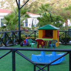 Blue & White Hotel детские мероприятия фото 2
