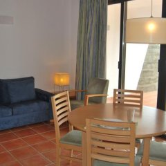 Отель Apartamentos Turísticos Nossa Senhora da Estrela комната для гостей фото 3