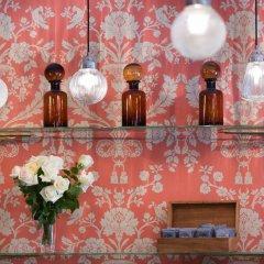 Отель Hôtel Le Grimaldi by Happyculture Франция, Ницца - 6 отзывов об отеле, цены и фото номеров - забронировать отель Hôtel Le Grimaldi by Happyculture онлайн спа