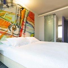 Zira Hotel Belgrade комната для гостей фото 3