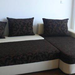 Отель Complex Kentavar комната для гостей фото 3