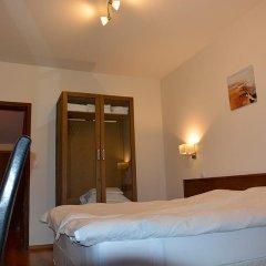 Отель Amampuri Village Смолян комната для гостей фото 3