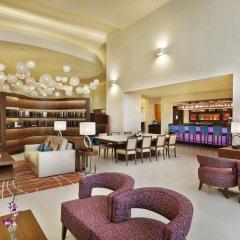 Отель Courtyard by Marriott Riyadh Olaya питание фото 3