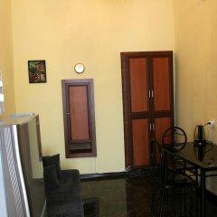 Апартаменты Rustaveli Metro Apartment удобства в номере фото 2