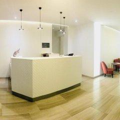 Отель de Castiglione Франция, Париж - 11 отзывов об отеле, цены и фото номеров - забронировать отель de Castiglione онлайн спа фото 2