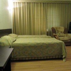 Гостиница Пирамида 3* Стандартный номер с разными типами кроватей фото 14