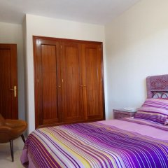 Отель Casa del Barco комната для гостей фото 5