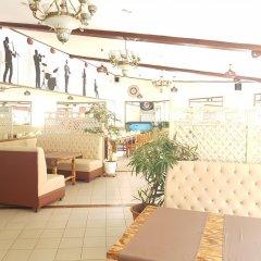 Гостиница Galian Hotel Украина, Одесса - 7 отзывов об отеле, цены и фото номеров - забронировать гостиницу Galian Hotel онлайн питание фото 2