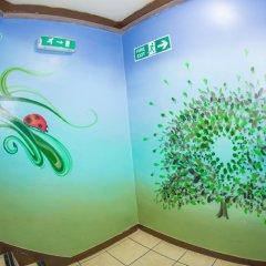 Отель Kensal Green Backpackers 1 Великобритания, Лондон - 2 отзыва об отеле, цены и фото номеров - забронировать отель Kensal Green Backpackers 1 онлайн спа фото 2